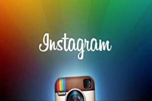 Instagram объявил о запуске рекламы для США