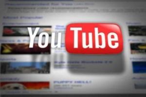 Доля мобильного трафика YouTube достигла 40 %