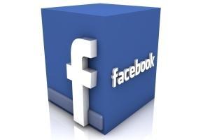 Facebook не удалось купить Snapchat