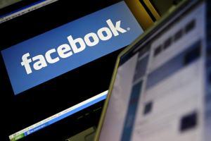 Фэйсбук ввел пятибальную шкалу оценки брендов