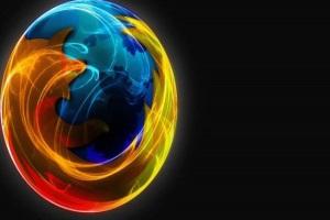 Новая геолокация от компании Mozilla