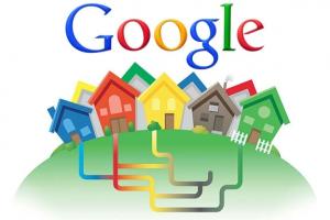 Google тестирует обновления Сети знаний