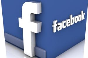 Facebook приобрел новую компанию