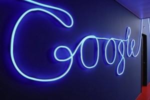 """Google запатентовал алгоритм """"Панда"""""""