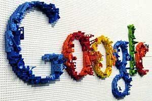 Google изменил внешний вид выдачи
