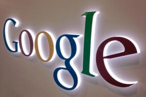 Приятные новости от компании Google