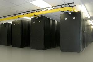 Чем выгодна аренда сервера в Гемании