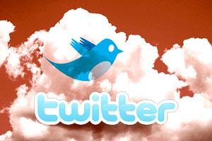 Twitter позволил пользователям отмечать людей на фото
