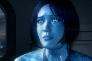 Microsoft презентовал Cortana