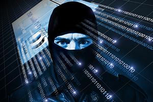 "Хакерские атаки ""КиберБеркута"""