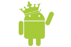 Появилась новая угроза для Android-устройств