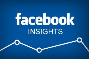 Facebook запускает Audience Insights