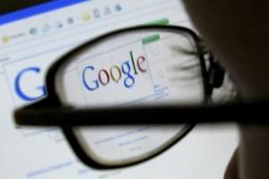 Google упростит работу с Javascript