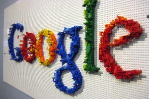 Google призывает переходить на HTTPS