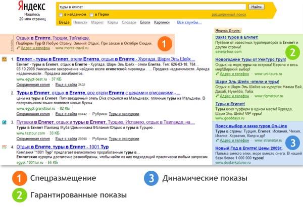 Контекстная реклама веб-мастеру маркетинговый план развития сайта