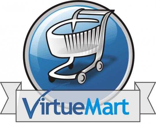 virtuemart 1.1.9