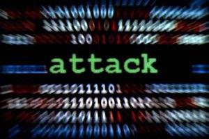 Интернет всё ещё беззащитен перед DDOS